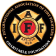 International Association of Firefighters Charitable Foundation